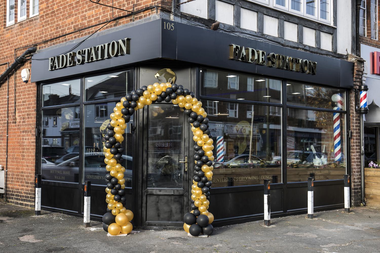 Fade-Station-2